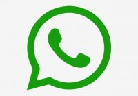 Whatsapp Payment Invite Link