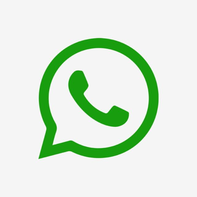 Whatsapp Payment Invite Link 2020